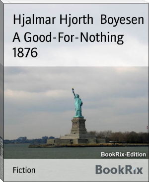 A Good-For-Nothing 1876