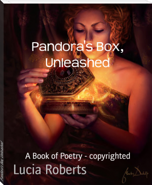 Pandora's Box, Unleashed
