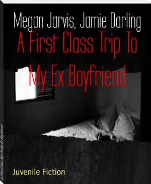 A First Class Trip To My Ex Boyfriend