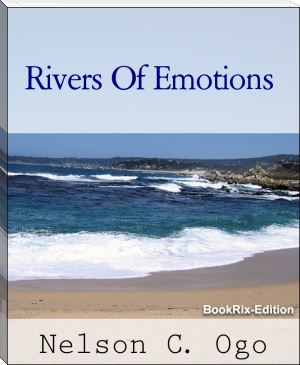 Rivers Of Emotions