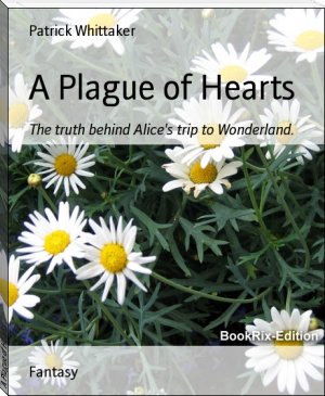 A Plague of Hearts