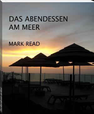 Mark Read - Das Abendessen am Meer