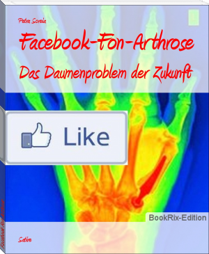 Facebook-Fon-Arthrose