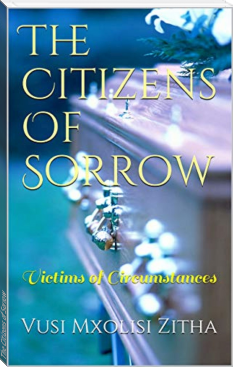The Citizens of Sorrow