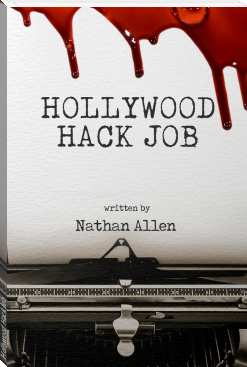 Hollywood Hack Job