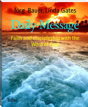Daily-Message