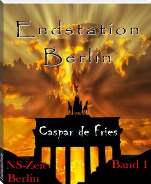 Endstation Berlin