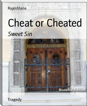 Cheat or Cheated