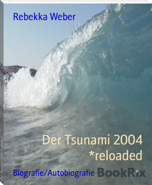 Der Tsunami 2004 *reloaded