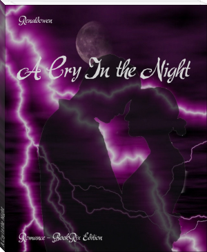 A Cry In the Night