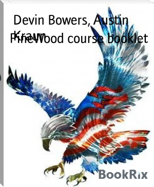 PineWood course booklet