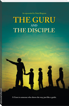 Guru and Disciple