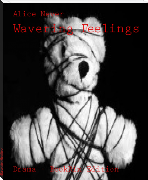 Wavering Feelings