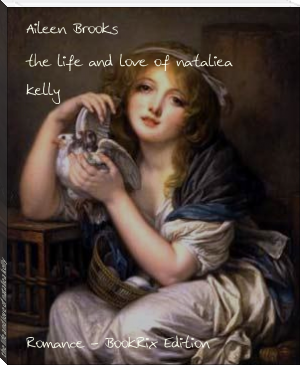 the life and love of nataliea kelly