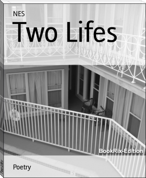 Two Lifes