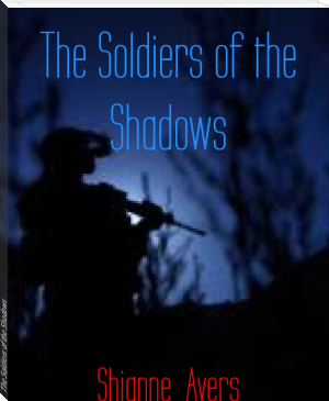 The Soldiers of the Shadows