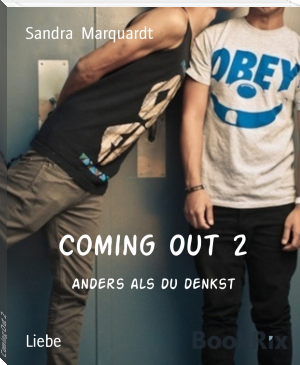 Coming Out 2