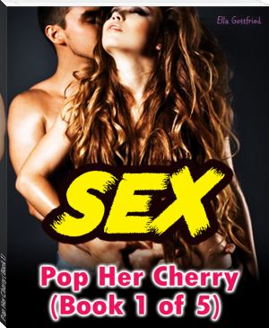 Pop Her Cherry (Book 1)