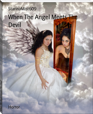 When The Angel Meets The Devil