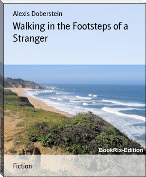 Walking in the Footsteps of a Stranger