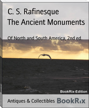 The Ancient Monuments