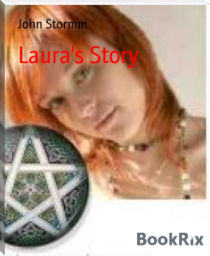 Laura's Story