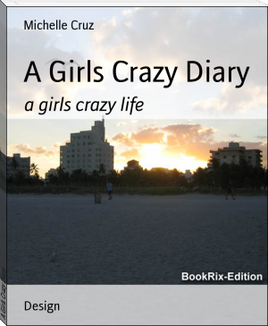 A Girls Crazy Diary