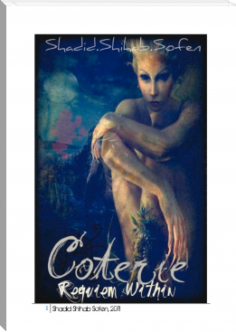Coterie: Requiem Within