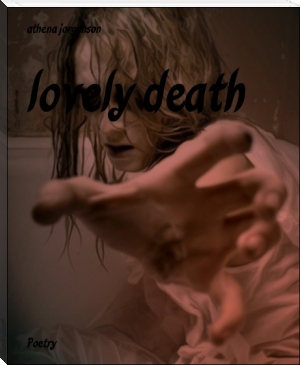 lovely death