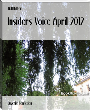 Insiders Voice