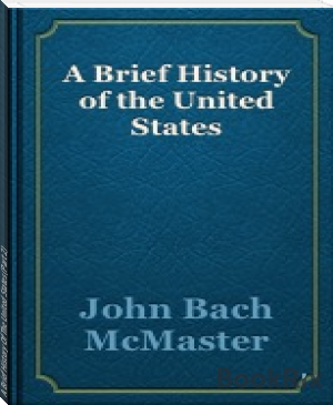 A Brief History Of The United States (Part 2)