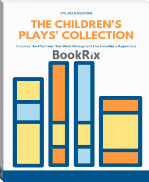 The Children's Plays' Collection