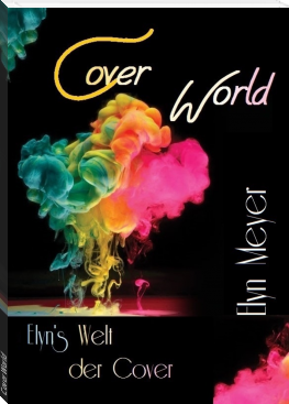 Cover World