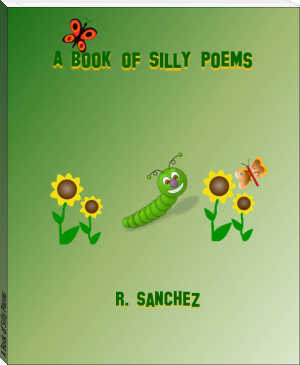 A Book of Silly Poems