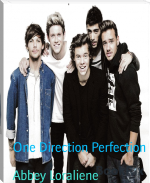 One Direction Perfection