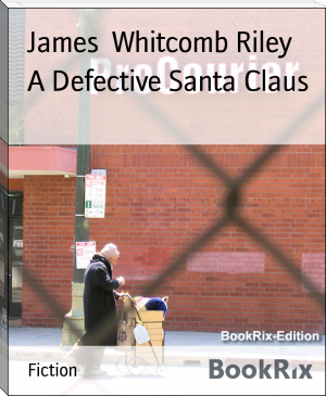 A Defective Santa Claus