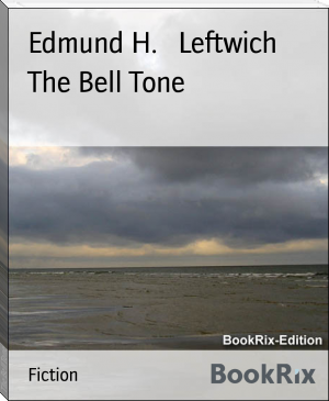 The Bell Tone