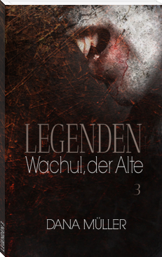 LEGENDEN 3