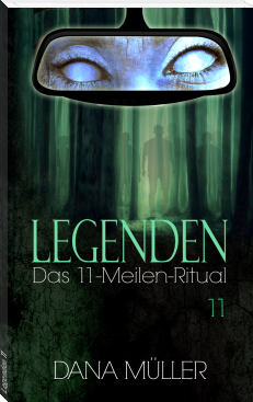 Legenden 11