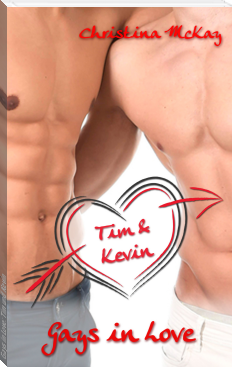 Gays in Love: Tim und Kevin