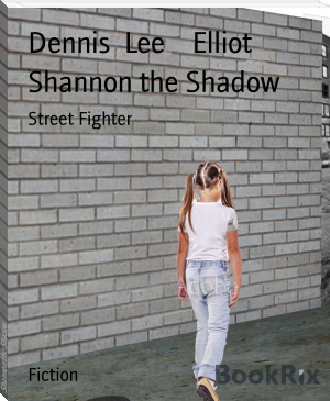 Shannon the Shadow