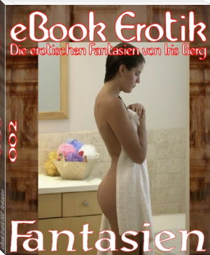 eBook Erotik 002: Fantasien