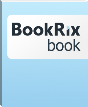 Wizard and Gypsy's