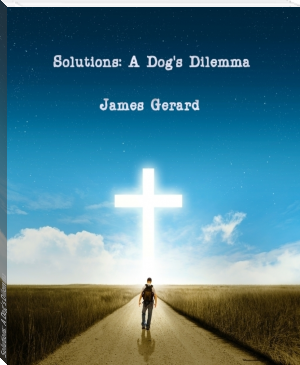 Solutions: A Dog's Dilemma