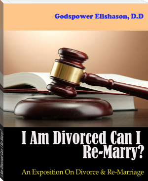 I Am Divorced Can  I Re-Marry?