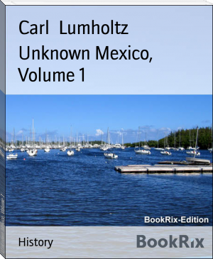 Unknown Mexico, Volume 1