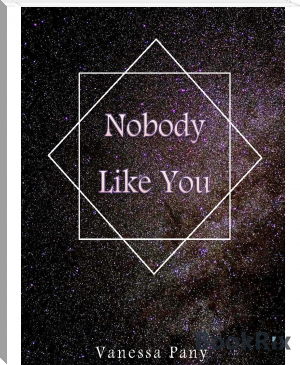 Nobody Like You