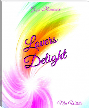 Lovers Delight