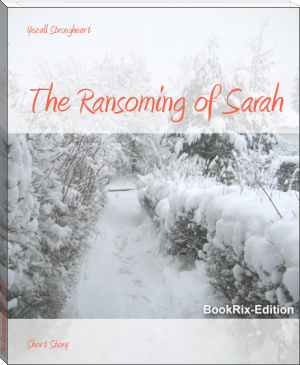 The Ransoming of Sarah