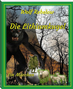 Die Lithiumkugel